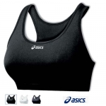 Asics Team Core Bra Top