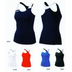 Asics Women's Alley Volleyball Tank