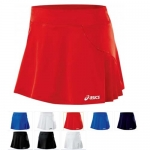 Asics Women's Love Tennis Skort