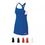 Asics Women's Rally Tennis Dress