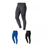 Asics Womens Tm Tight Long
