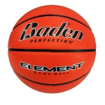 Baden Element Official Game Basketball