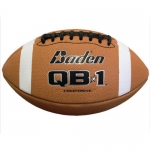 Baden QB1 Composite Football
