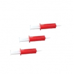 Ball Doctor 1 Oz. Empty Syringe