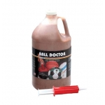 Ball Doctor Gallon