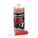 Ball Doctor Quart