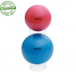 Ball Stackers & Ball Holders Set Of 3