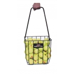 Ballport Pro 85 Ball Tennis Ball Hopper