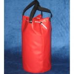 Baseball Carry Ball Bag