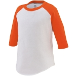 Augusta Baseball Jersey - Toddler