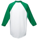 Augusta Baseball Jersey-youth