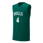 Augusta Baseline Jersey - Youth