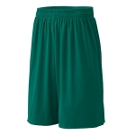 Augusta Baseline Short - Youth