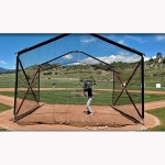 batco_home_plate_batting_cage_12_h_x_18_w_x_15_l