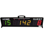 Edge SS-2000T Indoor Multi Sport Scoring System