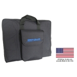 Befour Soft Sided Carry Case For MA10307