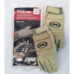 Bike 7226 Deluxe Football Hand Glove