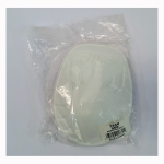 Bike 7650 Intermediate Knee Pad