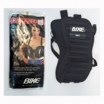 "Bike 7681 Medium Rib Guards  34"" to 40"" Waist"