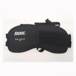 "Bike 7697 Rib-Lite II Rib Guard 40"" to 46"" Waist"