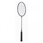 Black Knight Beast Badminton Racket