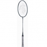 Black Knight Sceptre Badminton Racket
