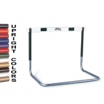 Blazer Aluminum One Piece Hurdle