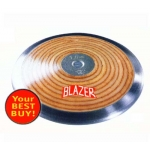 Blazer Laminate Wood Discus