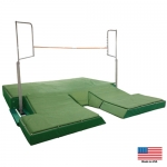 Blazer Pole Vault Value Package #2
