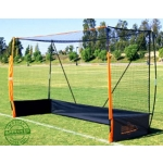 Bownet Field Hockey Goal