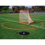 Bownet Lacrosse Crease (3 Sizes)
