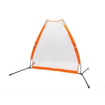 Bownet Pitching Screen Pro 8' X 7'