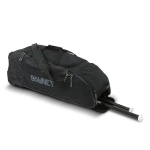 Bownet Shadow Bat Bag