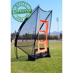 Bownet Snapzone Trainer For Solo-Kicker (Each)