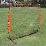 Bownet Soft Toss Net (Each)