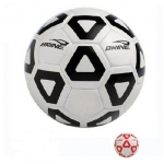 BRINE BC105 CHAMPIONSHIP SOCCER BALL - OLD MODEL
