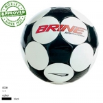 BRINE IHS32 INTERNATIONAL SOCCER BALL