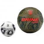BRINE SBEV06 EVOLUTION SOCCER BALL