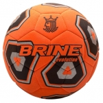 BRINE SBEVORCT4 VORACITY COURT INDOOR SOCCER BALL