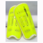 Brine SG7A Soccer Shin Guards 7""