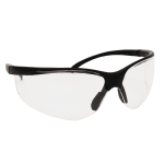 Caldwell Clear Shooting Glasses Eye Protection