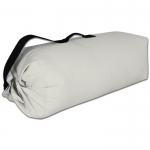 Canvas Equipment Bag With Shoulder Strap