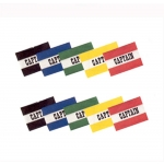 Captains Arm Bands