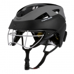 Cascade LX Women's Lacrosse Headguard With Goggle