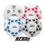 Challenge Super Champion Soccer Ball - Free Custom Logo