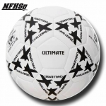 Challenge Ultimate Soccer Ball - Free Custom Logo