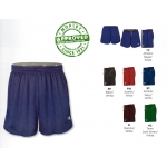 "Champion Men'S Raceday 4"" Short"