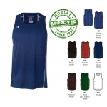Champion Men'S Raceday Singlet