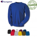 Champion Reverse Weave Crew Sweat Shirt