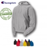 Champion Reverse Weave Hooded Sweat Shirt